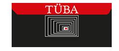tuba.gov.tr